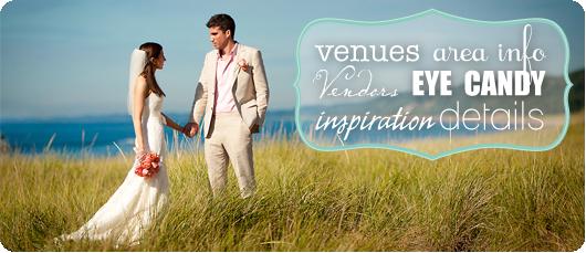 Fresh Coast Weddings Bio Picture
