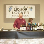 Beverage Specialists of Southwest Michigan